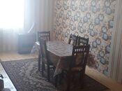 2 otaqlı ev / villa - Ağstafa - 68 m² (13)