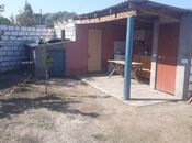 2 otaqlı ev / villa - Ağstafa - 68 m² (24)