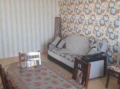 2 otaqlı ev / villa - Ağstafa - 68 m² (5)