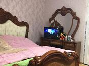 2 otaqlı ev / villa - Qala q. - 120 m² (3)