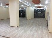 Obyekt - Nəsimi r. - 230 m² (3)