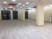 Obyekt - Nəsimi r. - 230 m² (4)