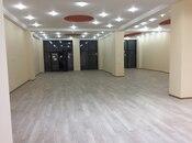 Obyekt - Nəsimi r. - 230 m² (5)
