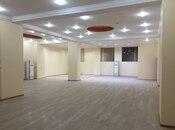 Obyekt - Nəsimi r. - 230 m² (6)