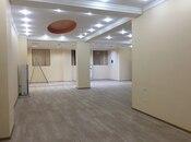 Obyekt - Nəsimi r. - 230 m² (7)