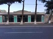 Obyekt - Maştağa q. - 400 m² (4)