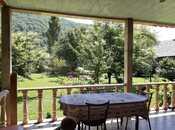 3 otaqlı ev / villa - Qəbələ - 90 m² (2)