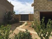 6 otaqlı ev / villa - Fatmayı q. - 480 m² (11)