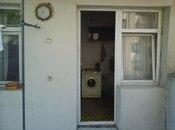 1 otaqlı köhnə tikili - Sahil m. - 33 m² (3)