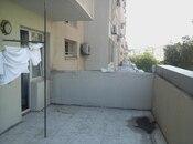 1 otaqlı köhnə tikili - Sahil m. - 33 m² (5)