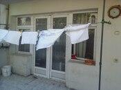 1 otaqlı köhnə tikili - Sahil m. - 33 m² (4)