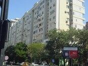 1 otaqlı köhnə tikili - Sahil m. - 33 m² (12)