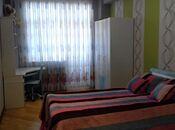 4 otaqlı yeni tikili - 20 Yanvar m. - 187 m² (12)