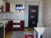 4 otaqlı yeni tikili - 20 Yanvar m. - 187 m² (13)