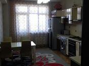 4 otaqlı yeni tikili - 20 Yanvar m. - 187 m² (14)
