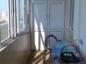 4 otaqlı yeni tikili - 20 Yanvar m. - 187 m² (21)