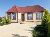 Bağ - Mərdəkan q. - 130 m² (4)
