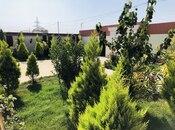 Bağ - Mərdəkan q. - 130 m² (7)
