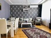 Bağ - Mərdəkan q. - 130 m² (12)