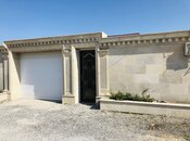 Bağ - Mərdəkan q. - 130 m² (19)