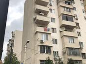 3 otaqlı köhnə tikili - Nərimanov r. - 90 m² (2)