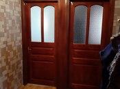 3 otaqlı köhnə tikili - Köhnə Günəşli q. - 65 m² (4)