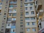 3 otaqlı köhnə tikili - Köhnə Günəşli q. - 65 m² (3)