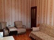3 otaqlı köhnə tikili - Köhnə Günəşli q. - 65 m² (5)