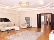 3 otaqlı yeni tikili - 28 May m. - 150 m² (3)