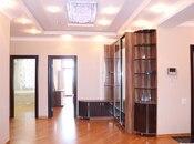 3 otaqlı yeni tikili - 28 May m. - 150 m² (26)