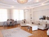 3 otaqlı yeni tikili - 28 May m. - 150 m² (7)