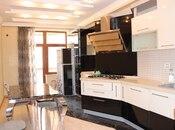 3 otaqlı yeni tikili - 28 May m. - 150 m² (17)