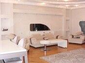3 otaqlı yeni tikili - 28 May m. - 150 m² (5)
