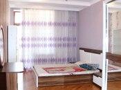 3 otaqlı yeni tikili - 28 May m. - 150 m² (13)