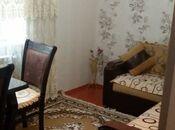 2 otaqlı ev / villa - Xırdalan - 45 m² (5)