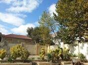 6 otaqlı ev / villa - Yasamal r. - 350 m² (6)