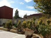 6 otaqlı ev / villa - Yasamal r. - 350 m² (4)
