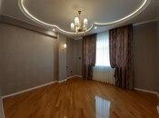 3 otaqlı yeni tikili - Elmlər Akademiyası m. - 105 m² (9)