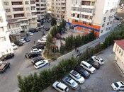 3 otaqlı yeni tikili - Elmlər Akademiyası m. - 105 m² (17)