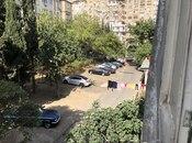 3 otaqlı köhnə tikili - 4-cü mikrorayon q. - 85 m² (3)