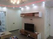 2 otaqlı köhnə tikili - Yasamal r. - 55 m² (9)