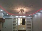 2 otaqlı köhnə tikili - Yasamal r. - 55 m² (6)