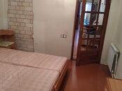 2 otaqlı ev / villa - Yasamal r. - 65 m² (10)