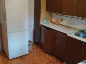 2 otaqlı ev / villa - Yasamal r. - 65 m² (7)