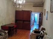2 otaqlı ev / villa - Yasamal r. - 65 m² (9)