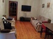 2 otaqlı ev / villa - Yasamal r. - 65 m² (12)
