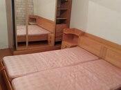 2 otaqlı ev / villa - Yasamal r. - 65 m² (11)