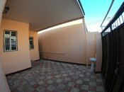 2 otaqlı ev / villa - Binəqədi q. - 70 m² (3)