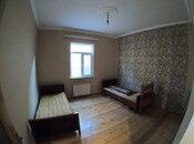 2 otaqlı ev / villa - Binəqədi q. - 70 m² (6)