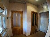 2 otaqlı ev / villa - Binəqədi q. - 70 m² (4)